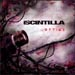 """Optics"" from I:Scintilla"