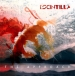 Download MP3s from I:SCINTILLA