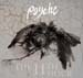 Psyche: The 11th Hour